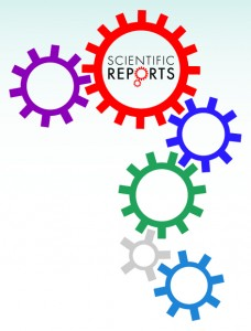 Scientific-Reports-228x300.jpg